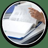建設業様向けの各種許認可サポート